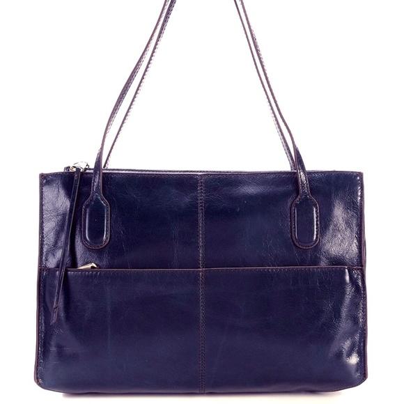 51653f6a795a HOBO Handbags - Hobo Original Friar Tote Bag